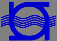 instituto-nacional-de-recursos-hidraulicos-indrhi